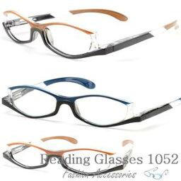 おしゃれ 男性 老眼鏡 シニアグラス 女性 掛けやすく滑りにくい お顔にフィット 眼鏡 メガネ めがね 斬新なデザインでおしゃれ プラスチックテンプル メガネ 眼鏡 リーディンググラス Reading Glasses 敬老の日 母の日 ギフト 贈り物 プレゼント 女性人気 老花眼鏡