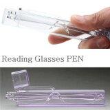 Ϸ��� ���˥����饹 �Ť�6����� �٤� �ᥬ�ͥ�������Ϸ��� ������� Ϸ��� �˽����� �ᥬ�� ��� �¿��ʥǥ�����Ǥ������ �ץ饹���å� �ᥬ�� ��� ��ǥ����饹 Reading Glasses ��Ϸ���� ����� �����ե� £��ʪ �ץ쥼��� �˽��͵� Ϸ�ִ��