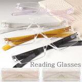 Ϸ��� +4.0���ٿ� ����ץ�ʥǥ�����Ƿ��� �ᥬ�ͥ������� ����ѥ��Ȥǻ�����Ӥ����� ������� ���� ���� Ϸ��� �ᥬ�� ��� ���˥����饹 ��ǥ����饹 Reading Glasses ��Ϸ���� ����� ����� ���ե� £��ʪ ���ե� �ץ쥼��� �����͵� ι�� ����