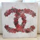 LOVE ROSES - MODERNARTE 12673【Olivergal オリバーガル】壁掛け絵 絵画 アート