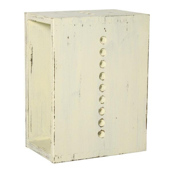 ●【日本製】Vine ヴァイン I BOX(ア...の紹介画像2