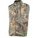 ショッピングカントリー ノマド メンズ ジャケット・ブルゾン アウター NOMAD Men's Slaysman Camo Hunting Vest Mossy Oak Country
