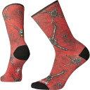 ショッピングUNDER スマートウール レディース 靴下 アンダーウェア Smartwool Women's Curated Tools Of The Trade Crew Sock Multi Color