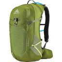 ショッピングgregory グレゴリー メンズ バックパック・リュックサック バッグ Gregory Men's Citro 30 H2O Hydration Pack Mantis Green