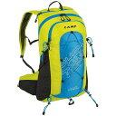 енеуеєе╫ецб╝еие╣еиб╝ есеєе║ е╨е├епе╤е├епбжеъехе├епе╡е├еп е╨е├е░ Camp USA Phantom 3.0 Pack Green