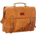 シャロレザーバッグス レディース スーツケース バッグ Wo...