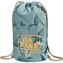 ダカイン メンズ ボストンバッグ バッグ Cinch Pack 17L Backpack Noosa Palm