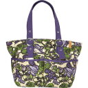 郵差包 - ドナシャープ メンズ ショルダーバッグ バッグ Elaina Bag Monterey
