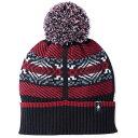 ショッピングPSP スマートウール メンズ 帽子 アクセサリー Smartwool CHUP Speren Beanie Black