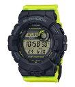ショッピングG-SHOCK ジーショック レディース ブレスレット・バングル・アンクレット アクセサリー Digital Lime Green Shock Resistant Watch Lime Green