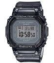 ショッピングG-SHOCK ジーショック レディース ブレスレット・バングル・アンクレット アクセサリー Baby G Grey Shock Resistant Jelly Watch Grey