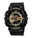 ジーショック メンズ 腕時計 アクセサリー XL Big Face Multifunction Combi Watch Black