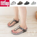【anan掲載】FitFlop フィットフロップ
