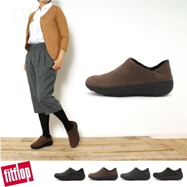 《20%OFF》FitFlop フィットフロップ シャビシュー 2015AW【シャビシュー shuv shoe レディース 靴 シューズ コンフォート 疲れにくい 歩きやすい 】