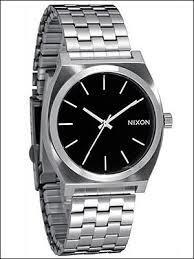 �ڿ����ʡۡ�����̵���ۡ�¨Ǽ��ǽ�ۥ˥�����/NIXON/NA19700/UNIT/����/�����å�/�ɿ�/���/��ǥ�����/���ȥ��/������/�֥�å�/BLACK