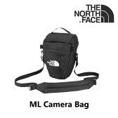 ノースフェイス カメラバッグ 写真 THE NORTH FACE MLカメラバッグ NM91551 ビジネス 旅行 バックパック ミラーレス バッグ