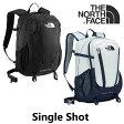 ノースフェイス かばん THE NORTH FACE リュック シングルショット Single Shot NM71603 バックパック バッグ 通勤 通学 人気モデル