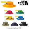 レターパック配送可能 THE NORTH FACE ノースフェイス ホライズンハット NN01461 Horizon Hat 帽子 ハット【360ok】