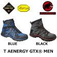 ショッピングトレッキングシューズ 送料無料 マムート MAMMUT トレッキング シューズ 登山靴 T AENERGY GTX MEN ゴアテックス ビブラム