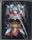 ウィクロス スリーブ/プロテクター 50枚 キャラカードプロテクトコレクション「リル&タマ ver.」【新品】