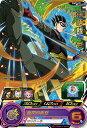 ドラゴンボールヒーローズ BMPS-09 孫悟飯:ゼノ スターターパック ゼノゴールド封入 シングルカード