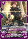 ファイアーエムブレム サイファ B21-068 怨敵を狙う剣士 レイヴァン (N ノーマル) ブースターパック 第21弾 劫火の嵐