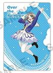 【渡辺曜 (衣装) 】 ラブライブ!サンシャイン!! The School Idol Movie Over the Rainbow ぷちクリアファイルコレクション