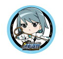 【狩魔冥】 逆転裁判 -その「真実」、異議あり!- Season2 トレーディング缶バッジ