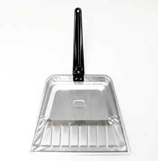 Tokyo / Tin Tokyo dustpan (dust broom / gifts / dustpan / handmade / cleaning tool dust small decoys / gifts / cleaning tools / cleaning celebration / made in Japan / gifts/presents/points / times / store / Rakuten)