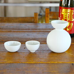 ��CeramicJapan�ۡڿ���۰��θ�/CeramicJapan(����ߥå�����ѥ�)��糧�å�/������ޡڼ�糧�åȡۡڥ��åɥǥ������2009���ޡۡڼ���(���å�/���/£����/���ˤ�/������/�������/�ץ쥼���/��������/���ե�/���襤��/ƫ��/���/��/��/�뺧�ˤ�/����/��ŷ)