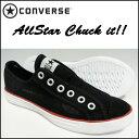 【2010夏物新作 オールスター メッシュ スリッポン】CONVERSE 116671Chuck Taylor ALL STAR SLIP