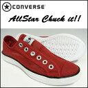 【2010夏物新作 オールスター メッシュ スリッポン】CONVERSE 116672Chuck Taylor ALL STAR SLIP