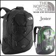 ノースフェイス リュック 25 THE NORTH FACE JESTER back pack ジェスター バックパック デイパック CHJ4 10P18Jun16