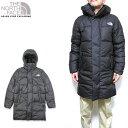 ノースフェイス/トレーナー/THE NORTH FACE/スウェット/メンズ/Half Dome Crew