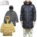 ノースフェイス メンズ ジャケット マウンテンパーカー RESOLVE JACKET THE NORTH FACE ウィンドブレーカー AR9T 05P01Oct16