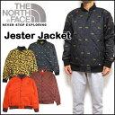 ノースフェイス ジャケット メンズ リバーシブル JESTER JACKET キルティング ボマー NF0A2TK8 05P03Dec16