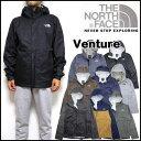 ノースフェイス ジャケット メンズ THE NORTH FACE ベンチャー マウンテンパーカー VENTURE JACKET ウィンドブレーカー 05P03Dec16