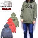 ノースフェイス パーカー レディース THE NORTH FACE Recycled Materials Hoodie ブランド 20新作 XS S M L