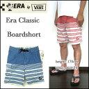 VANS/バンズ/水着/サーフパンツ/メンズ/ERA CLASSIC BOARD SHORT/ボードショーツ/20インチ/海パン