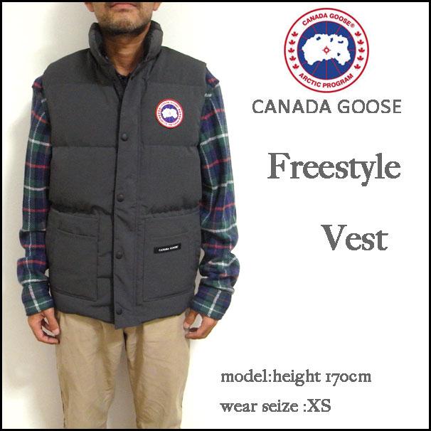 Canada Goose' price 066