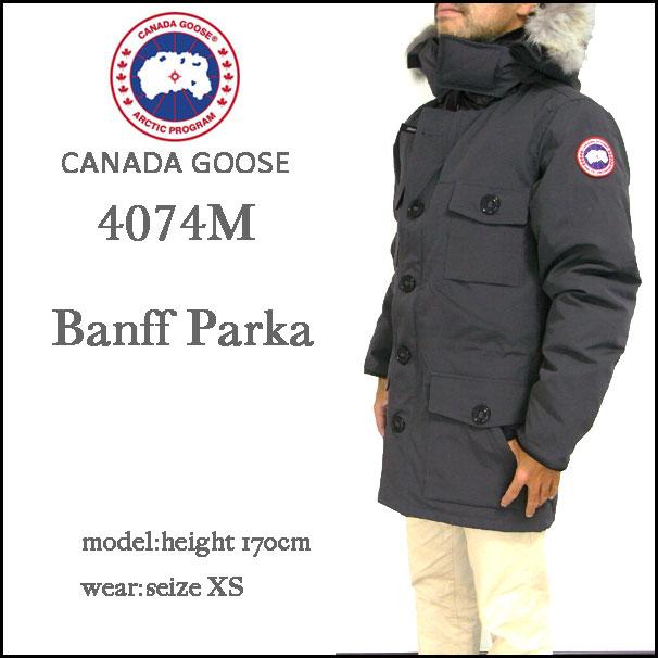 Canada Goose montebello parka replica discounts - reason | Rakuten Global Market: CANADA GOOSE/ Canada goose / down ...