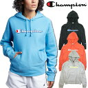 チャンピオン パーカー レディース リバースウィーブ スウェット USA Champion XS S M L GF757