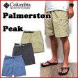 コロンビア メンズ 水着 COLUMBIA PALMERSTON PEAK WATER SHORT ウォーターショーツ P20Aug16