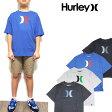 ショッピングハーレー HURLEY ハーレー キッズ Tシャツ ボーイズ BOYS ICON TEE ジュニア ロゴ ティーシャツ 半袖 P06May16