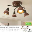 【あす楽対応】照明、天井照明、ペンダントライト、天井照明 HARMONY X-REMOTE TYPE (通常タイプ)送料無料(送料込)【楽ギフ_包装】