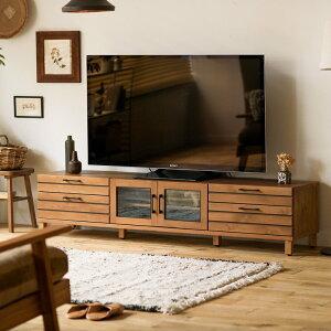 テレビ台 テレビボード LINA 180 北欧 日本製 ヴィン