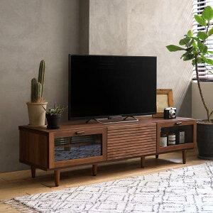 テレビ台 テレビボード 150 北欧 ナチュラル 西海岸