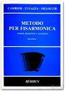 BERBEN / METODO PER FISARMONICA Vol.2
