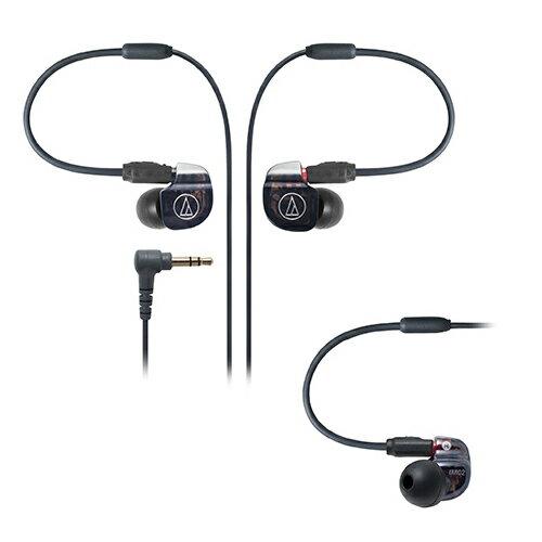 audio-technica ATH-IM02【生産完了特価】