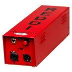 A-designs RED Tube Direct Box(REDDI/RED DI)【国内正規品】